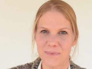 Ruth Westnidge – Acupuncturist