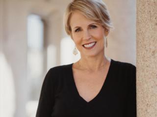 Karen Rigatti American Counselor