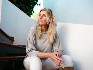 Deb Jones – Counsellor & Block Clearance Therapist