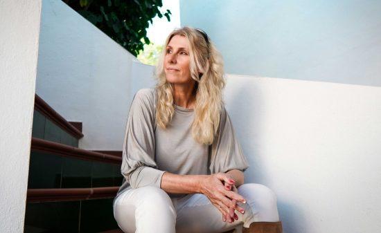 Deb Jones Counsellor Block Clearance Therapist