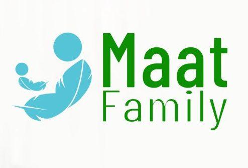 Maat Family