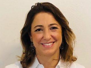 Barbara Vandoni – Coach
