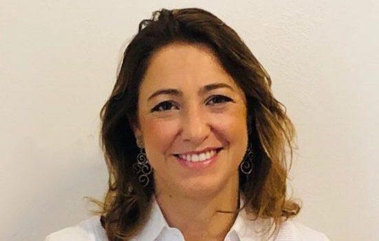Barbara Vandoni Coach