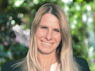 Katherina Tsalikis – Coach & Consultant
