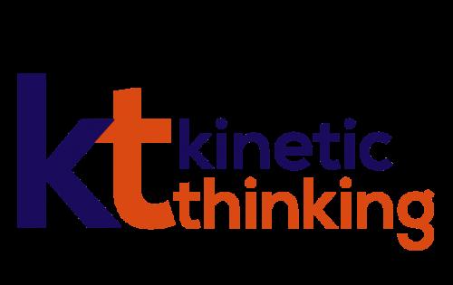 Kinetic Thinking
