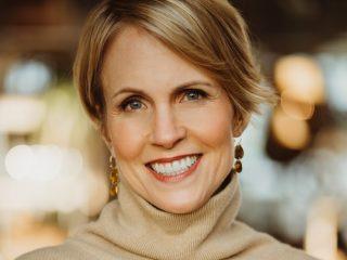 Karen Rigatti Certified Counselor
