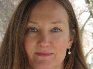 Natalie Marby – English Speaking Therapist
