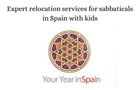 Sabbaticals Mallorca