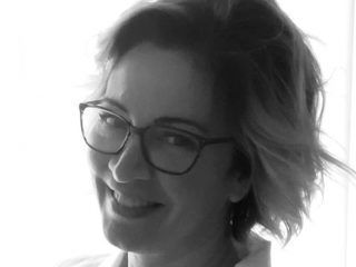 Alessia Pierini Life Coaching