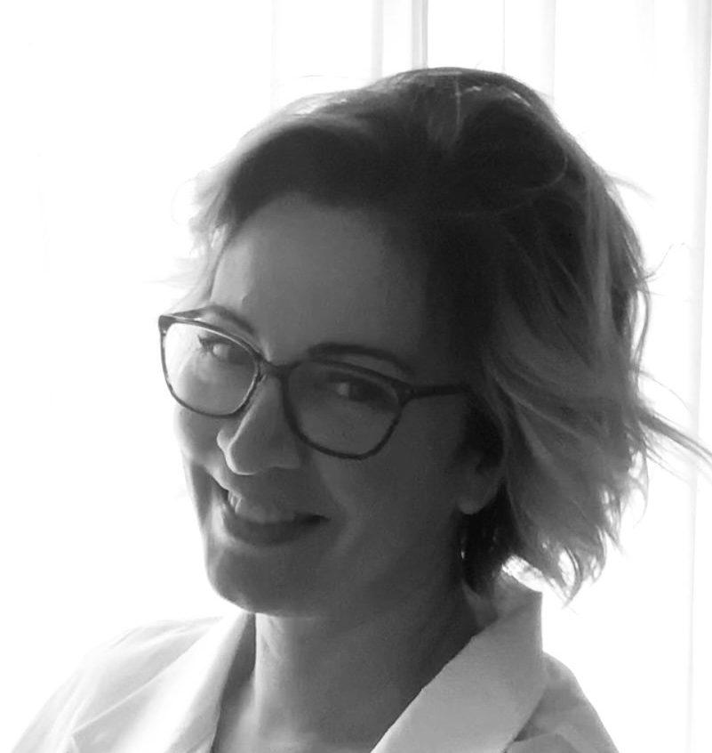 Alessia Pierini Life Coach