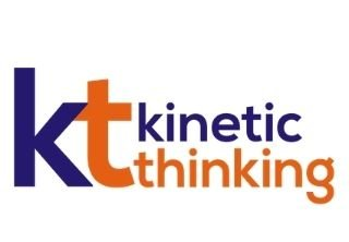 Kinetic therapy