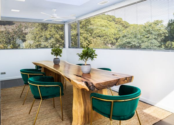 Holistic Home Improvement - DianaHome