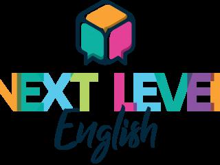 Next Level English