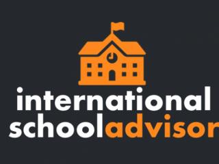 Juliet Ryder – International School Advisor