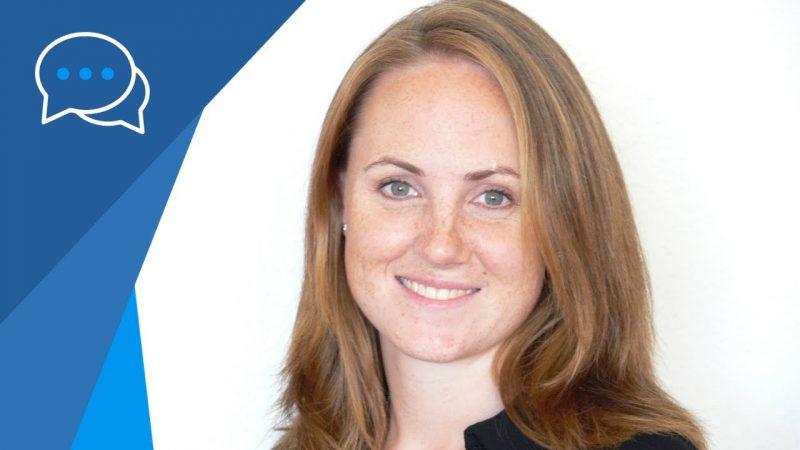 Georgina-Shaw-Founder-Shaw-Marketing-on-the-Costa-del-Sol