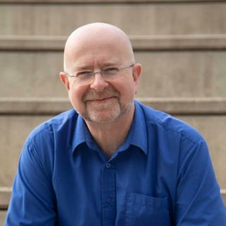 The Learnability Man - Ian Gibbs