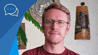 Ricky-Magee-Founder-Next-Level-English