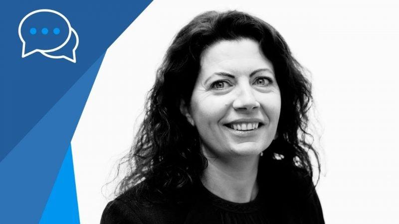 Valerie-Aston-Founder-Start-Business-in-France