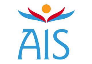 Altea international school