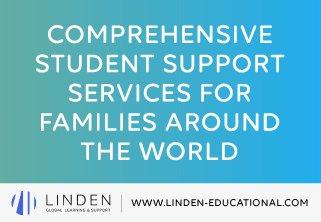 Linden Education