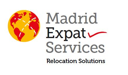 Madrid Expat Services